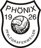 Phönix Pfalzgrafenweiler II