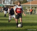 13. November 2005 - SV Wittendorf vs. Phönix