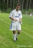 14. Mai 2006 - SG Rohrdorf-Eckenweiler vs. Phönix