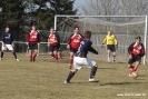 19. März 2006 - ASV Bildechingen vs. Phönix
