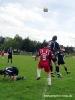21. Mai 2006 - Phönix vs. SV Tumlingen-Hörschweiler