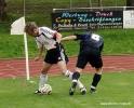 30. April 2006 - VfR Sulz vs. Phönix