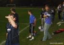 30. Oktober 2005 - SG Hallwangen vs. Phönix