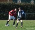 6. November 2005 - Phönix vs. VfR Sulz