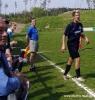8. Mai 2006 - Phönix vs. SV Wittendorf