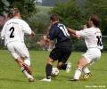 10. Juni 2007 - SV Wittendorf vs. Phönix