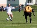 15. April 2007 - ASV Bildechingen II vs. Phönix II