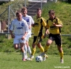 15. April 2007 - ASV Bildechingen II vs. Phönix II