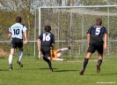 15. April 2007 - ASV Bildechingen vs. Phönix