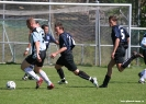 15. April 2007 - ASV Bildechingen vs. Phönix