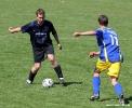 20. Mai 2007 - Phönix vs. SG Altheim-Grünmettstetten