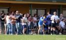 22. April 2007 - Phönix vs. SpVgg Freudenstadt