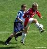 6. Mai 2007 - Phönix vs. SG Vöhringen