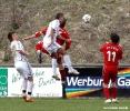 13. April 2008 - Phönix vs. VfR Sulz