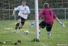 8. Mai 2008 - Phönix vs. FC Göttelfingen