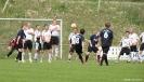 3. Mai 2009 - Phönix vs. FCK Lützenhardt