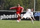 11. April 2010 - Phönix I vs. SC Kaltbrunn