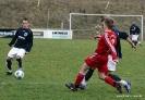 15. November 2009 - Phönix I vs. SV Alpirsbach I