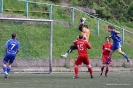 16. Mai 2010 - SV Alpirsbach I vs. Phönix I
