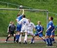 16. Mai 2010 - SV Alpirsbach II vs. Phönix II