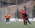 21. März 2010 - SG Dornstetten I vs.Phönix I