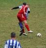 28. März 2010 - Phönix I vs. SV Baiersbronn II