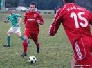 29. November 2009 - SV Betzweiler-Wälde I vs. Phönix I