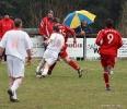 3. April 2010 - SV Besenfeld I vs. Phönix I