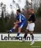 5. April 2010 - Phönix II vs. SV Huzenbach II