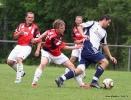 6. Juni 2010 - SV Loßburg I vs. Phönix I