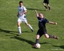 10. April 2011 - Phönix I vs. SpVgg Lossburg I