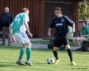 17. April 2011 - SV Betzweiler-Wälde I vs. Phönix I
