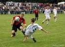 18. Juni 2011 - Relegation - Phönix vs. SG Herzogsweiler-Durrweiler