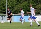 22. Mai - Phönix I vs. VfB Cresbach I