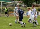 22. Mai - Phönix II vs. VfB Cresbach II