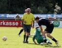 29. Mai 2011 - SV Glatten vs. Phönix I