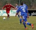 18. März 2012 - Phönix vs. SV Schopfloch