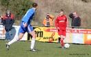 1. April 2012 - Phönix vs. VfB Cresbach