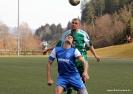 25. März 2012 - SV Mitteltal-Obertal vs. Phönix