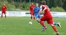 6. Mai 2012 - Phönix vs. SG Hallwangen II