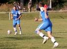6. November 2011 - Kickers Lützenhardt - Phönix