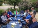 29. Mai 2014 - AH-Vatertagswanderung 2014_7